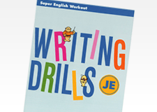 Writing Drills
